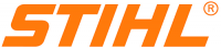 Масла, смазки Stihl