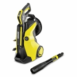 Мойка KARCHER K 5 Premium Full Control Plus EU 1.324--630.0